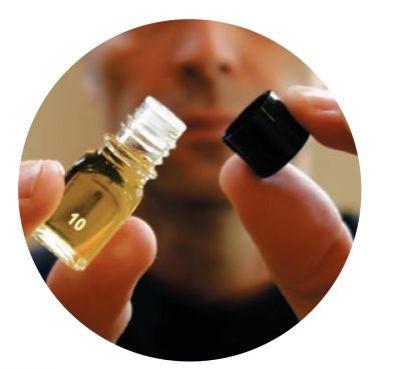 aromas_LNDV