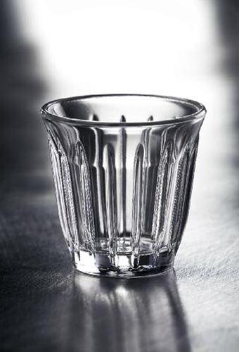 Cristaleria LaRochere Bistrot Vaso deCristal