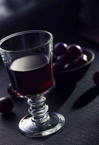 Cristaleria LaRochere Invitation Copas de vino de Cristal