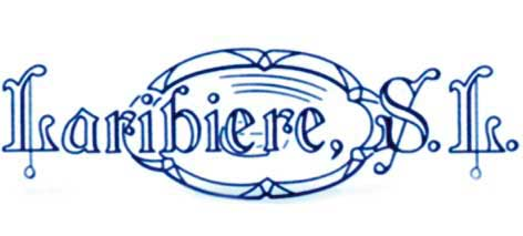 Projects Archivo - Laribiere